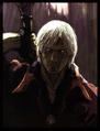 Dante DMC4-1