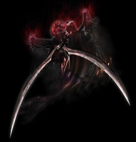 Archivo:Death Scissors.jpg