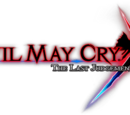 Devil May Cry X The Last Judgement