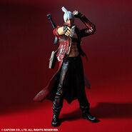 Figura de Dante2