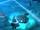 DmC: Devil May Cry walkthrough/M09