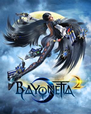 Bayo Series - Bayo2