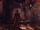 DmC: Devil May Cry walkthrough/M02