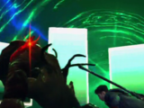 DmC: Devil May Cry walkthrough/M14