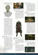Devil May Cry 3142 Graphic Arts - page 210