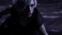 DMC5 cutscene - Mission 14-Scene 02