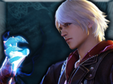 Devil May Cry 4: Special Edition Awards