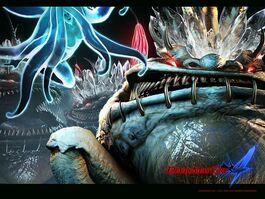 Devil-may-cry-4-wallpaper-wp20080229 7