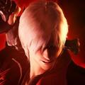 DMC4SE Super Dante PSN Avatar