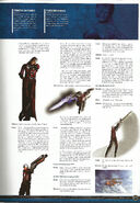 Devil May Cry 3142 Graphic Arts - page 199