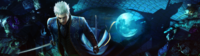 DMC4 Clear Bonus Art 8