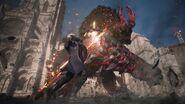 Devil May Cry 5 Demo Microsoft store press screnshot1