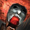 Bloody Mari Marionette (PSN Avatar) DMC