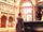 DmC: Devil May Cry walkthrough/M04