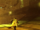 DmC: Devil May Cry walkthrough/M06