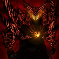 DMC4SE Dante Devil Trigger PSN Avatar