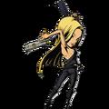 VJ Trish PSN avatar