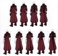 Dante Concept DMC4-5
