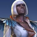 Gloria (PSN Avatar) DMC4