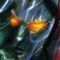 Nelo Angelo (PSN Avatar) DMC