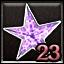 023 The Seventh Circle