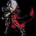 VJ Dante PSN avatar