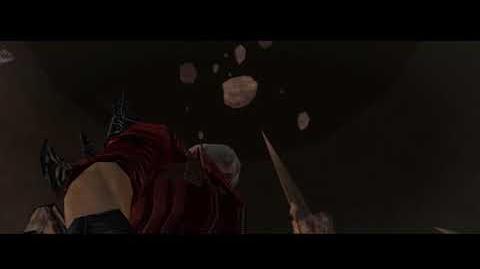 Dante Acquires Quicksilver