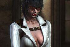 http://www.unlimitedgamer.net/coverage/dmc3/images/dmc3_screenshots_032