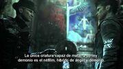 DmC - Devil May Cry - Tráiler de lanzamiento