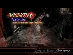 DMC3 Mission 6