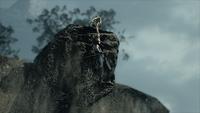 DMC5 cutscene - Mission 12-Scene 10