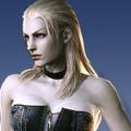 Trish (PSN Avatar) DMC4