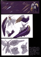 Devil May Cry 4 Devil's Material Collection Angelo Credo concept art 3
