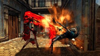 DmC-Devil May Cry-Gameplay Screenshot 03-720p-640x360