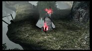 DMC1 hidden red orb 12