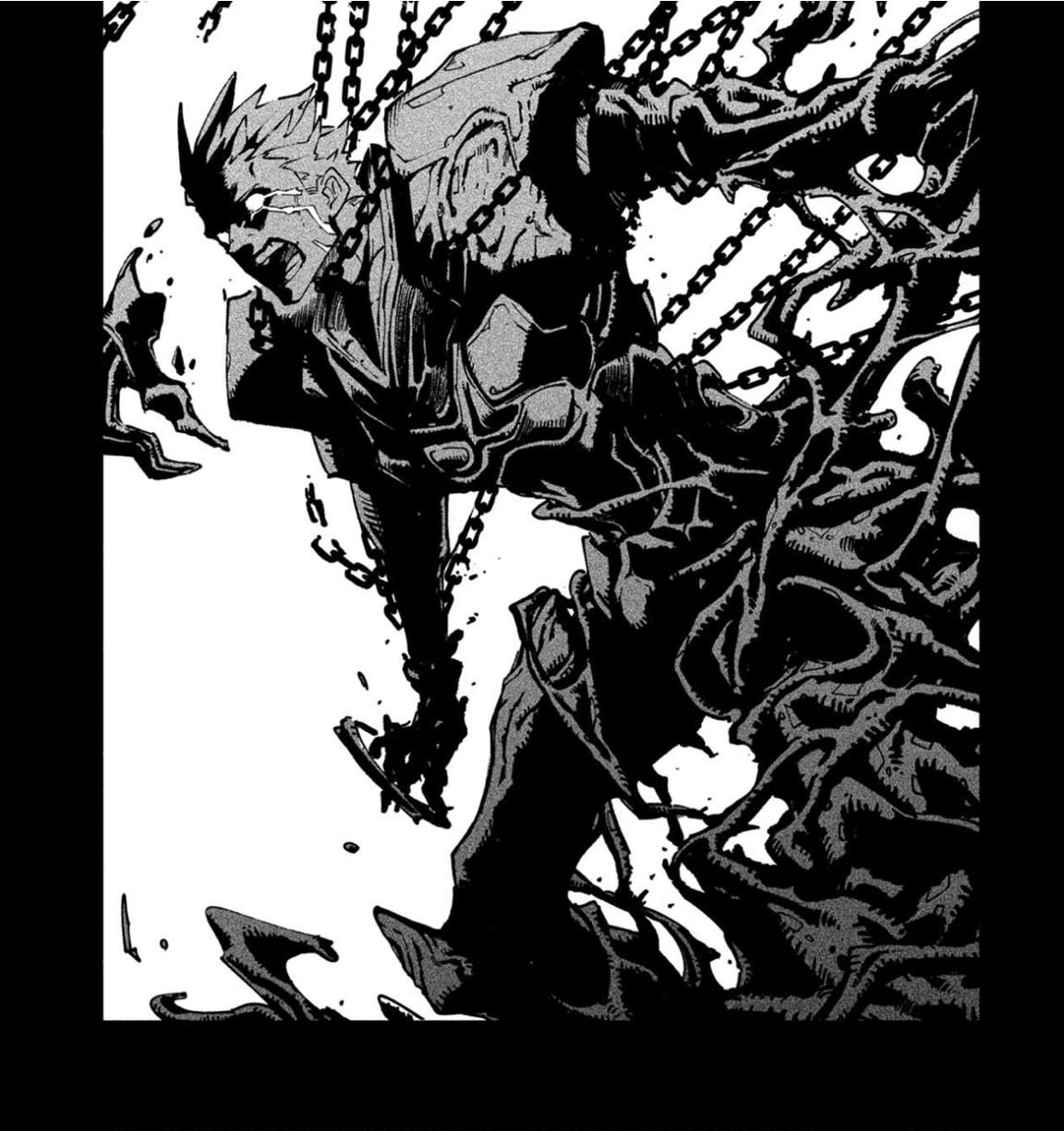 Обои the dark slayer, the son of sparda, демоны, sparda, gilver, nelo angelo, nelo angelo. Игры foto 9