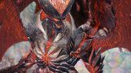 Dante Sin Devil Trigger