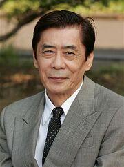 Nozawa Nachi