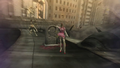 DMC TombstoneTorture Attack - Bayo1 Screenshot.png