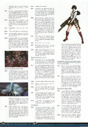 Devil May Cry 3142 Graphic Arts - page 206