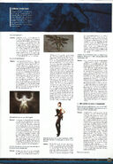 Devil May Cry 3142 Graphic Arts - page 203