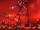 DmC: Devil May Cry walkthrough/M01