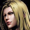 MvC3 Trish PSN avatar