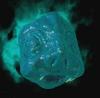 Green Orb DMC5