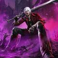 Teppen-Dante-4