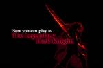Legendary-dark-knight