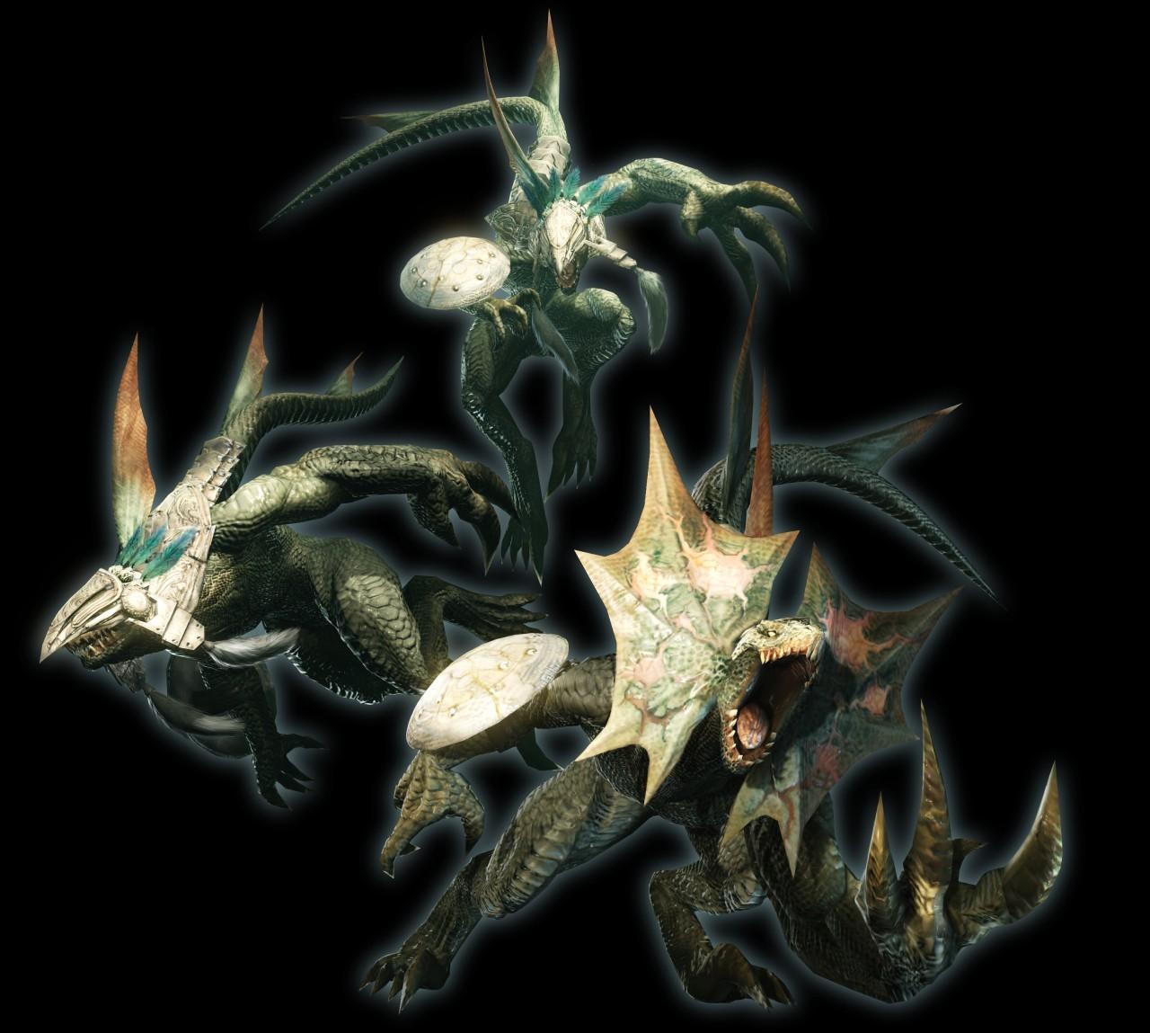 Knife On Lucifer: FANDOM Powered By Wikia
