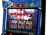 Devil May Cry 3 (slot machine)
