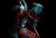 Devil Trigger DMC2