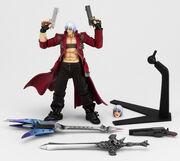 Figura de Dante